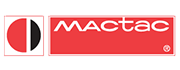 Mactac graphic installers