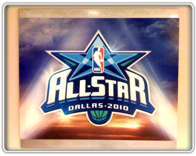 NBA mural installation services